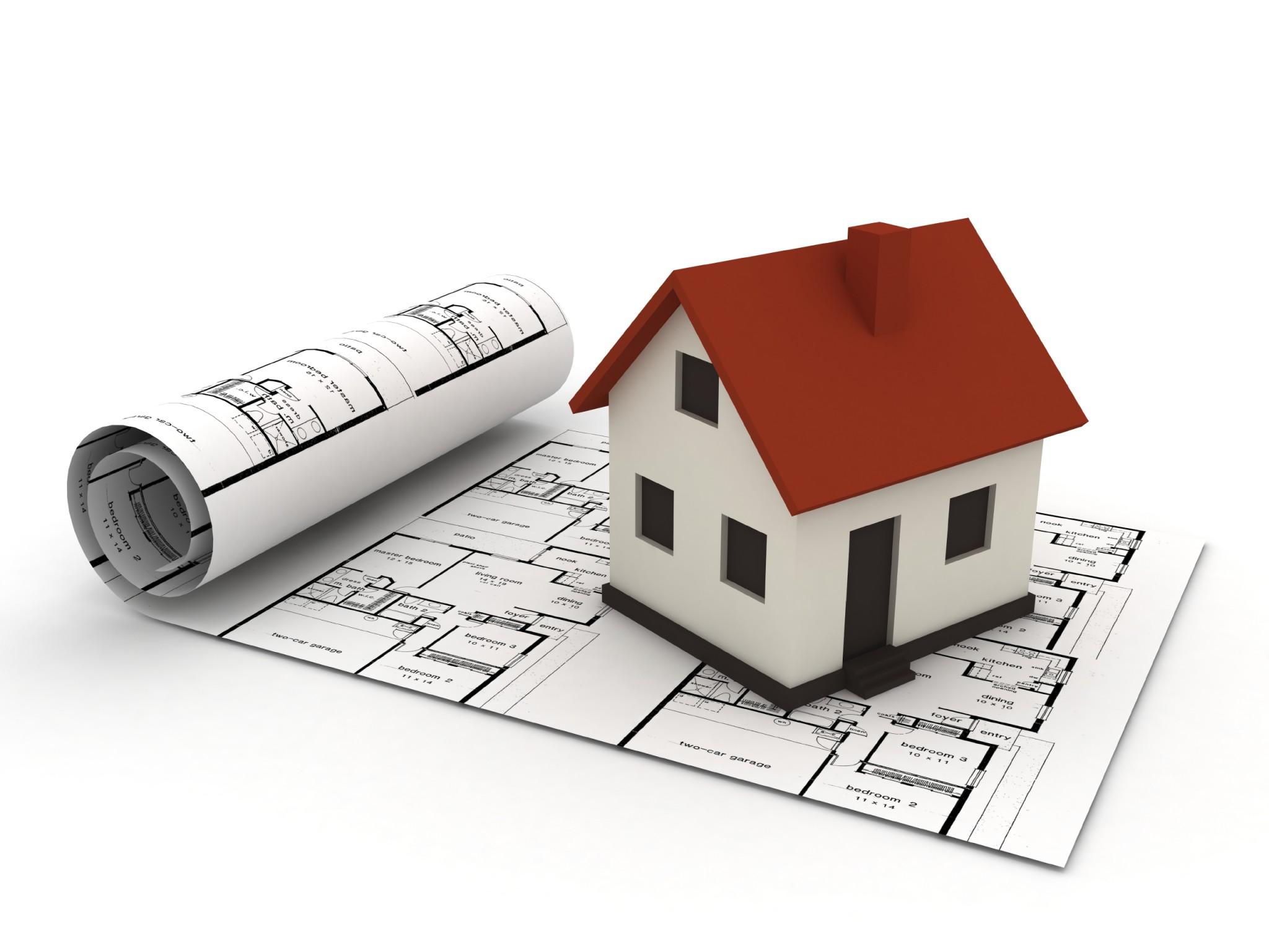 Etude thermique rt 2012 simplifi e maison individuelle for Application rt 2012 maison individuelle
