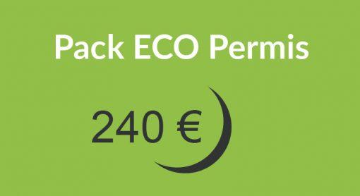 prix 240 510x278 - Pack ECO Fin de travaux