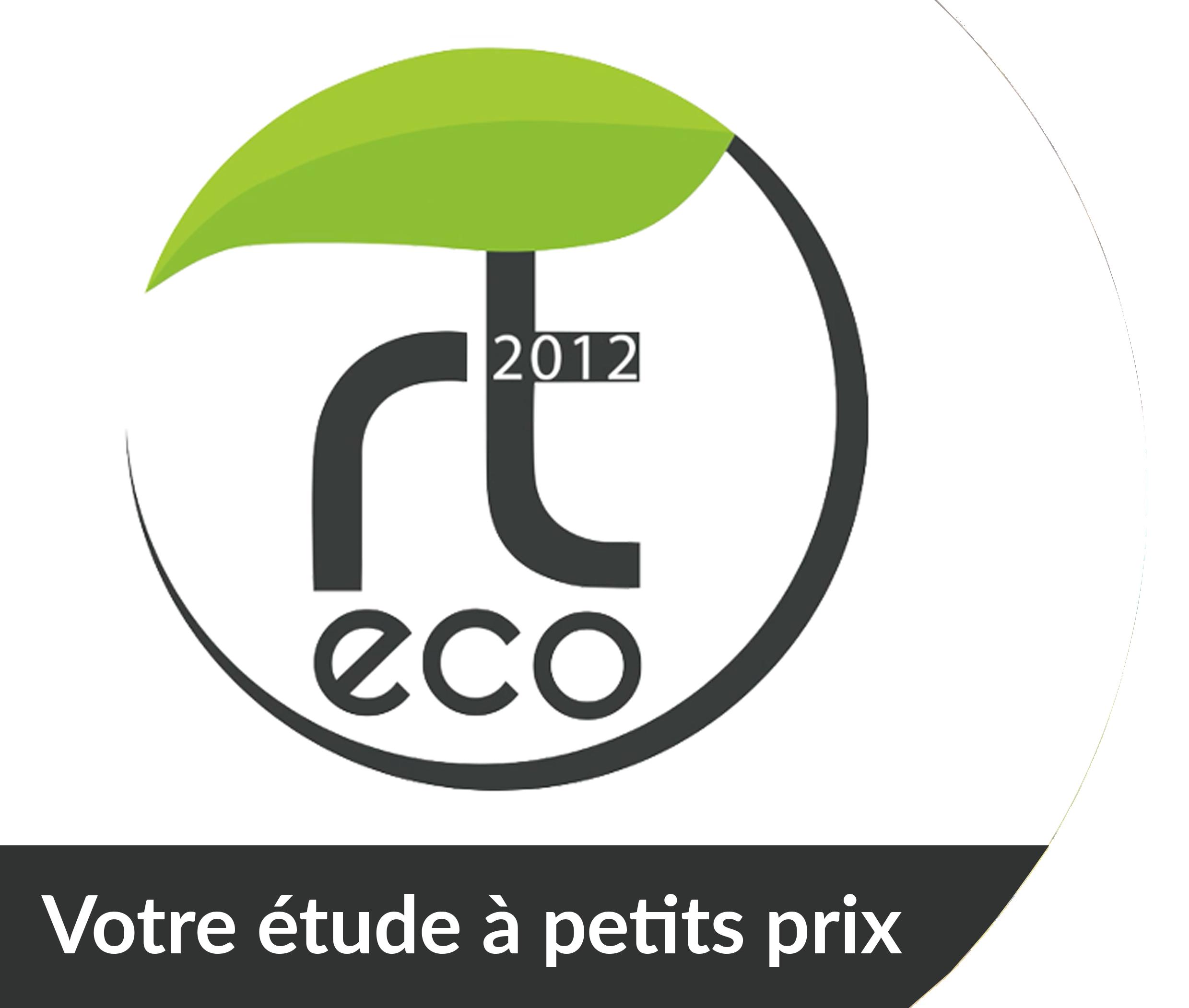 logo rond - Accueil