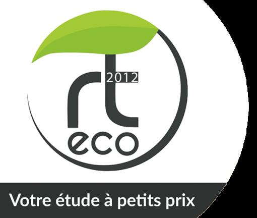logo rond 510px 510x432 - Pack ECO Permis