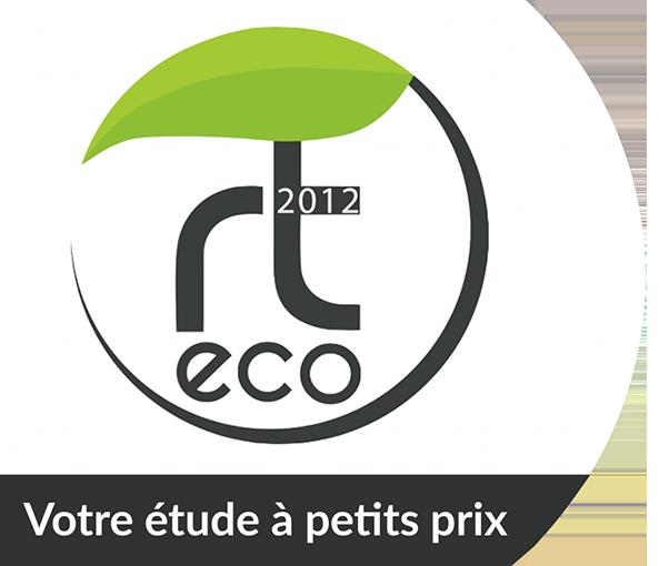 logo rond 510px - Accueil